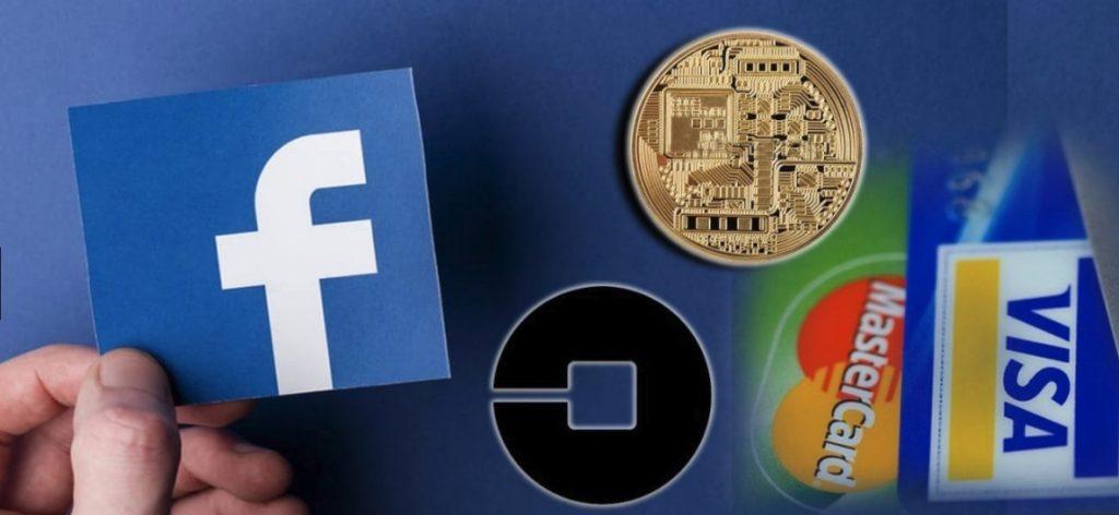 Все что нужно знать о криптовалюте от Facebook - Libra