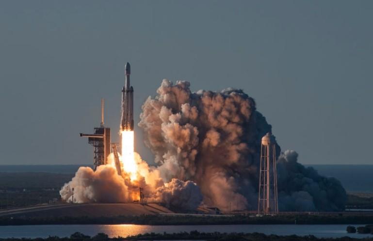 Чего ждать от запуска в космос «Солнечного Парусника» LightSail 2
