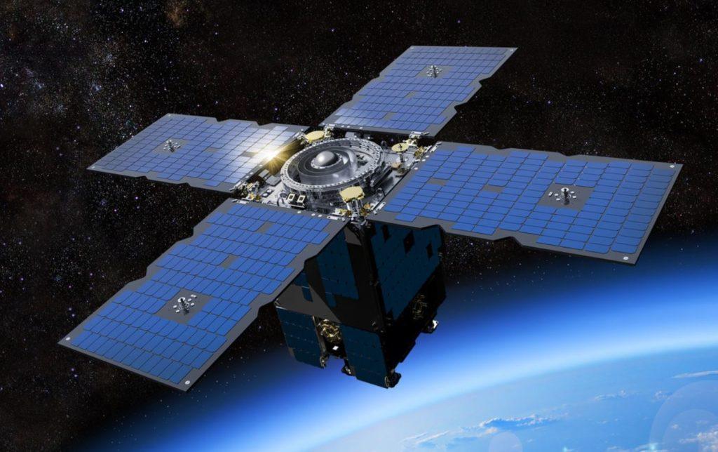 Ракета Heavy Falcon отправит завтра в космос кремированные останки 152 человек