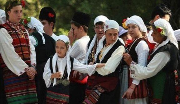 В Болгарии украли  налоговые данные всего работающего населения