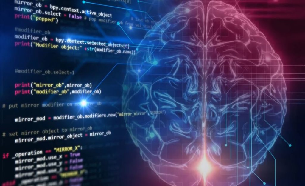 прямая связь мозга с компьютером