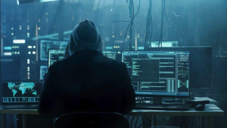 Хакеры взломали  подрядчика ФСБ